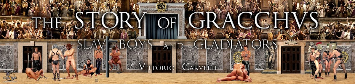 The Story of Gracchus