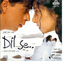 1998-free-mp3-songs-download-download-mp3-songs-of-dil-se-hindi-movie