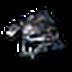 60 Lw Ninja Kaskı ork şapkası Nereden Düşer-Kodu Kaçdır