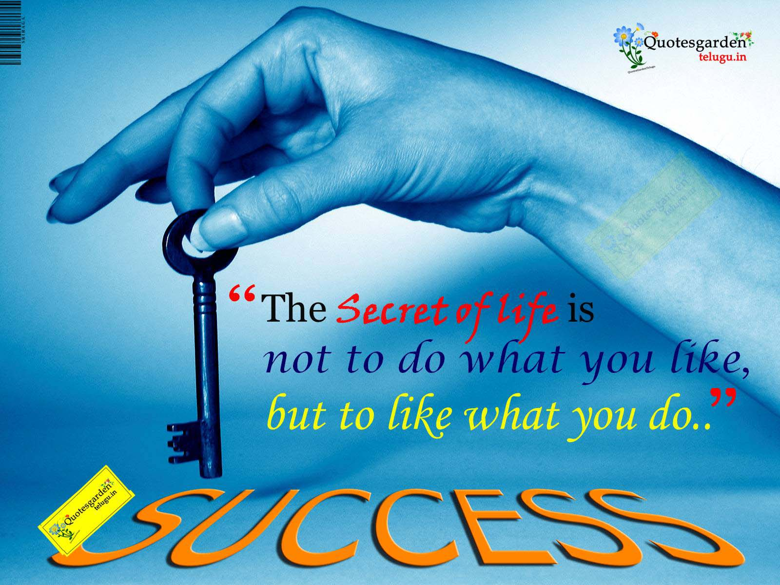 best inspirational quotes on success quotes garden