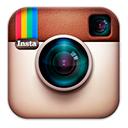 Sígueme en Instagram PilyQuilling