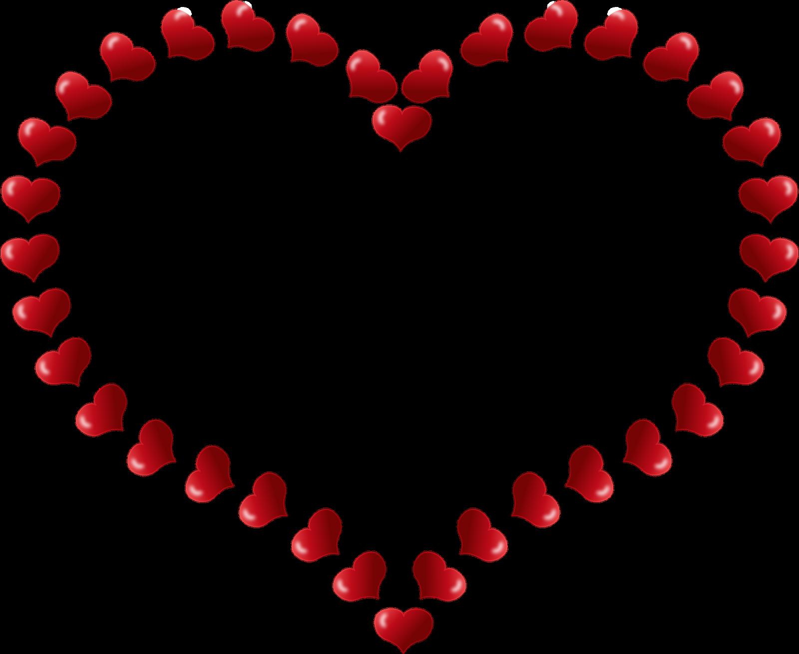 Valentine Poems: A Short Valentine Poem   Short Valentines Poems