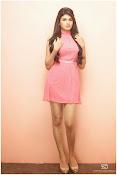 Anjena Kriti glamorous photos-thumbnail-10