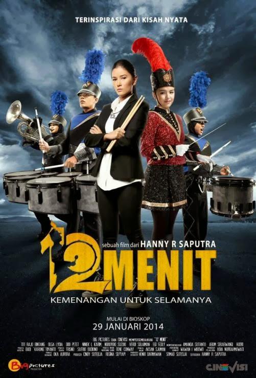 Daftar Judul Film Indonesia Berdasarkan Tahun 2014 Newhairstylesformen2014 Com