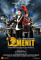 Film 12 Menit