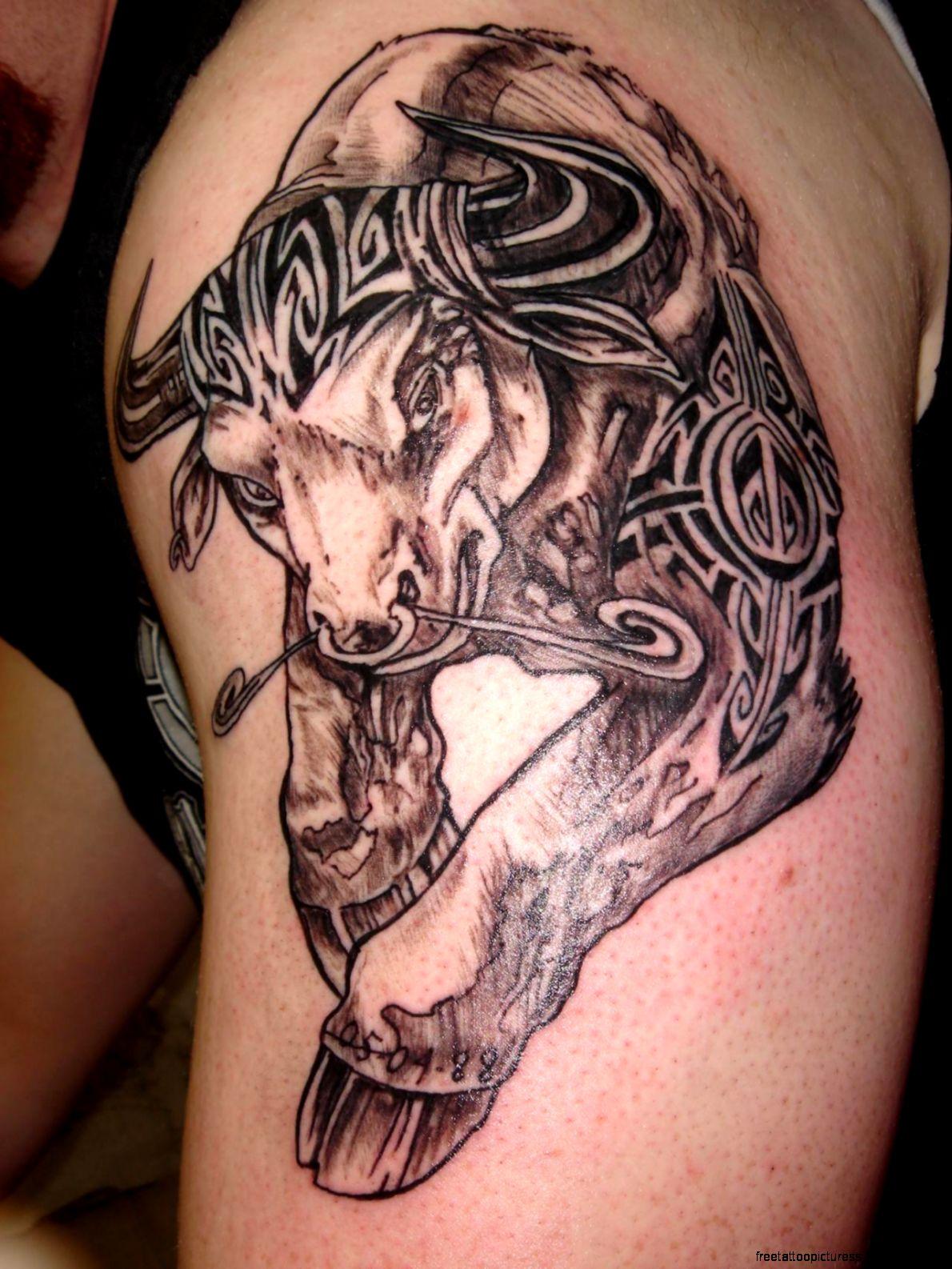 Leavenworth Tattoo amp Piercing Haus   Geisha39s Tattoo Gallery