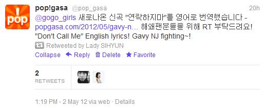 K.Will - 'Hey You (환상 속의 그대) (Feat. Choiza)' Lyrics