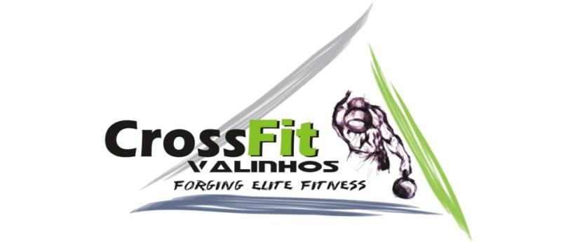 CrossFit Valinhos - Forging Elite Fitness