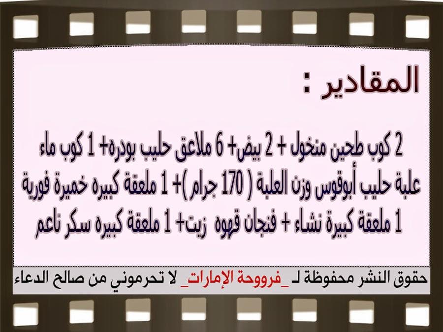 http://3.bp.blogspot.com/-PBNyI_CFDIo/VIMZxrYY4_I/AAAAAAAADT0/lVPnPfZvQE0/s1600/3.jpg
