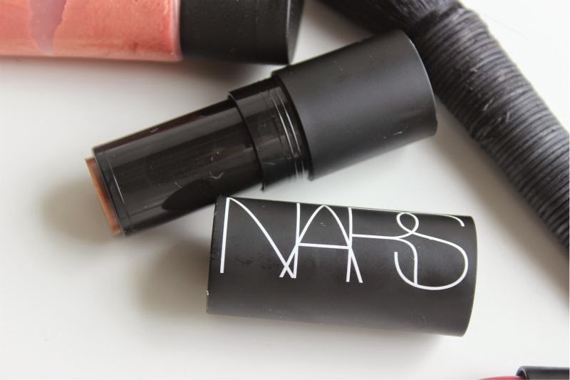 NARS Matte Multiple in Vientiane