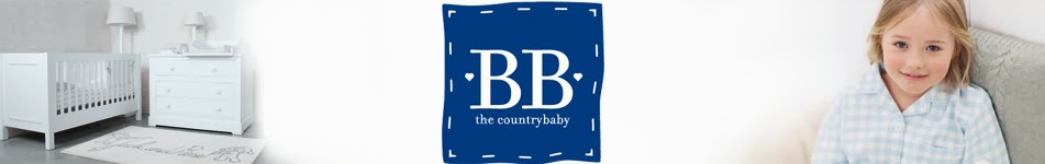 BB the countrybaby Blog