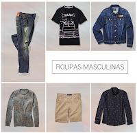 os 10 sites mais seguros para comprar roupas online