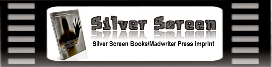 Silver Screen Novelettes