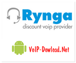 Download Rynga For Android