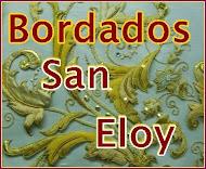 BORDADOS SAN ELOY