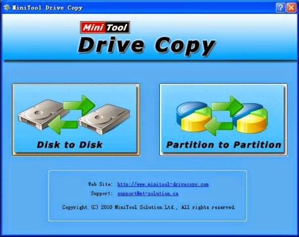 SONY DVD RW DRU-840A DRIVER DOWNLOAD