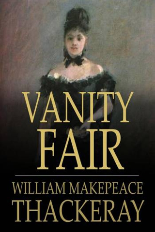 vanity fair book report Vanity fair's tina brown has a juicy scoop for us, and this time, it comes in the form of a book the former editor-in-chief of the condé nast magazine will publish the vanity fair diaries in.