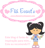 Selinhos da Queridas amigas Blogueiras