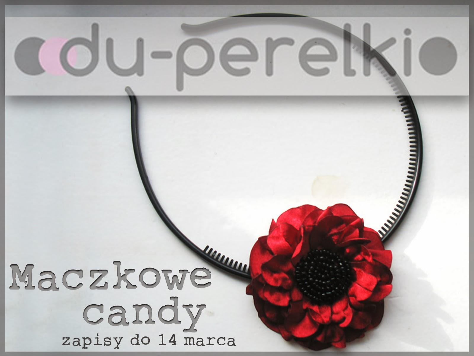 http://du-perelki.blogspot.com/2014/02/candy-w-czerwieniach.html