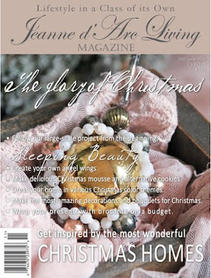 Issue 11 2016