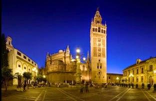 Perros perdidos Sevilla