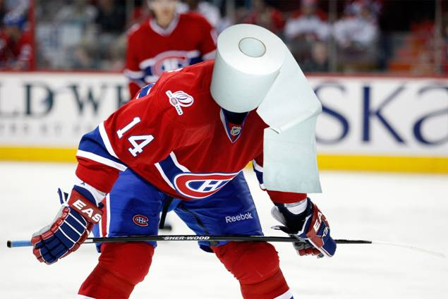 TP boston bruins @ montreal canadiens 4 7 2013 let's hope the,Montreal Canadians Memes