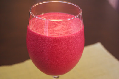 Quick and Healthy Shake Smoothie Juice to hydrate prevent the aging of the skin acne scars Dead skin cells wrinkles