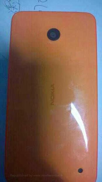 Nokia-X-02