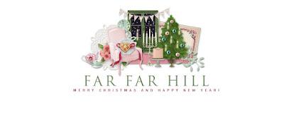 http://farfarhill.blogspot.com/