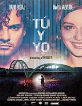 David Bisbal: Tú y yo (2014)