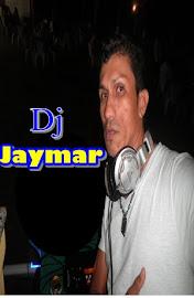 MEU PARCEIRO DJ JAYMAR