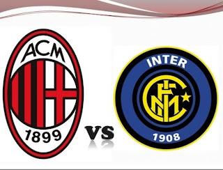 http://3.bp.blogspot.com/-PBdSMYlSmQE/UG1H0T0gPRI/AAAAAAAADQU/HqKgLS6NDbo/s320/prediksi-skor-ac-milan-vs-inter-milan-liga-italia-2012-2013.jpg