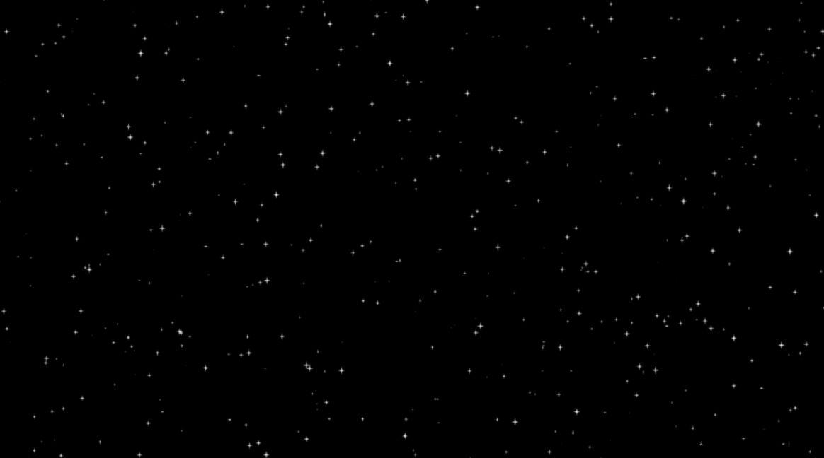 Free Starry Night Sky Background Loop free worship loops   YouTube