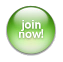 join uglybustards footy tipping