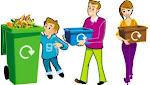 παιχνιδι ανακυκλωσης