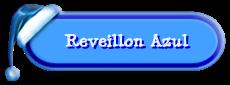 REVEILLON