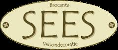 SEES logo