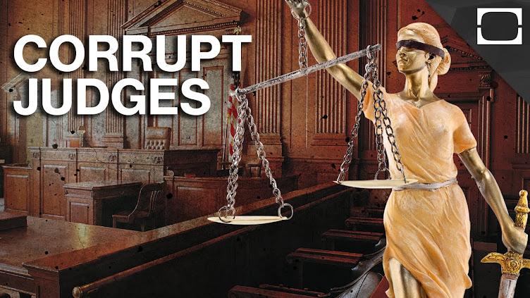 new mexico district court judges