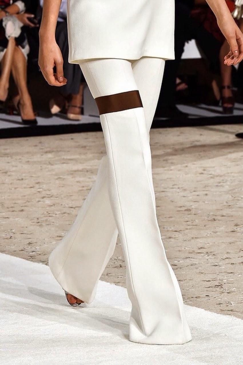 fashion-Style-Blog-Inspiration-Post