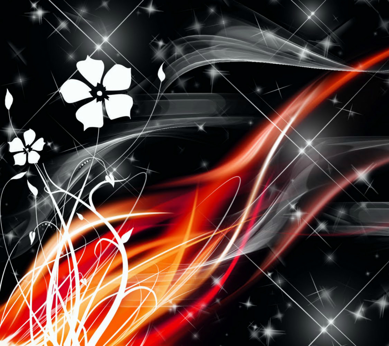 http://3.bp.blogspot.com/-PBj2dAV9cWk/UZ7ZtvXfyZI/AAAAAAAAREk/IHGn1Q9EDLA/s1600/illusions-of-light-hd-wallpaper.jpg