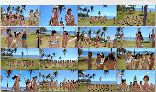 http://3.bp.blogspot.com/-PBk4Ow7bQHQ/U-9vtjIRSkI/AAAAAAAAGAc/obQTePLMPWw/s1600/NMB48%2B%2B-%2BALBUM%2B-2nd-%2B02.%2BIbiza%2BGirl%2B(Dancing%2BVersion)%2BPV.mkv_thumbs_%5B2014.08.16_21.42.42%5D.jpg