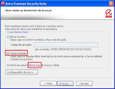 avira-premium-2011-gratuito-6-meses