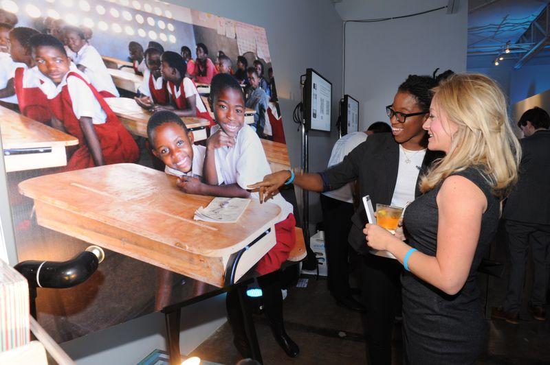 Kind Kids In Need Of Desks Desk Design Ideas