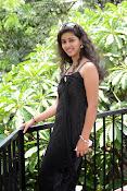 Pavani latest glamorous photos-thumbnail-20