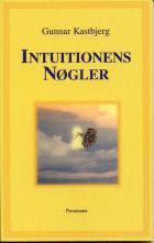 Intuitionens Nøgler