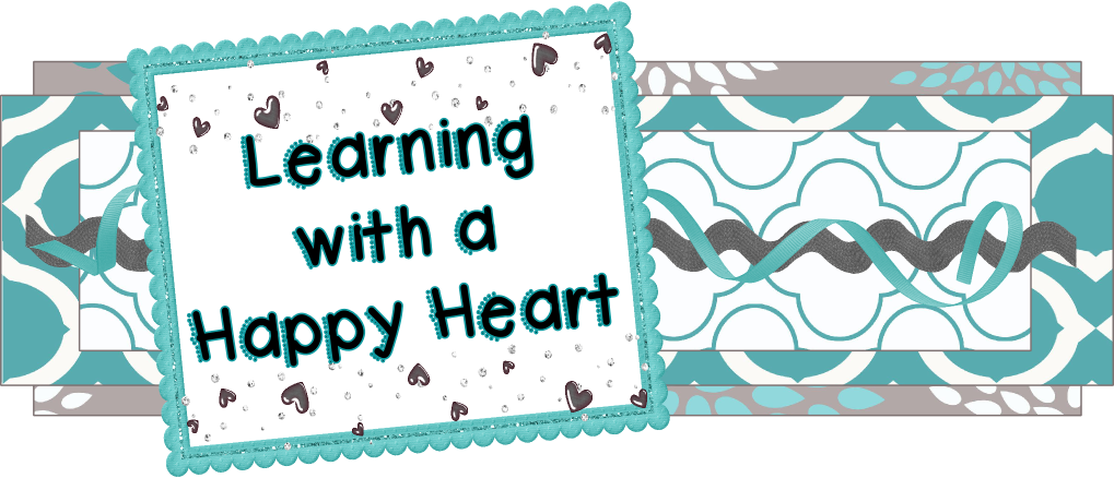 Learning with a Happy Heart