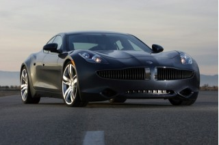 Fisker Announces Six Percent Price Increase on Karma Plug In