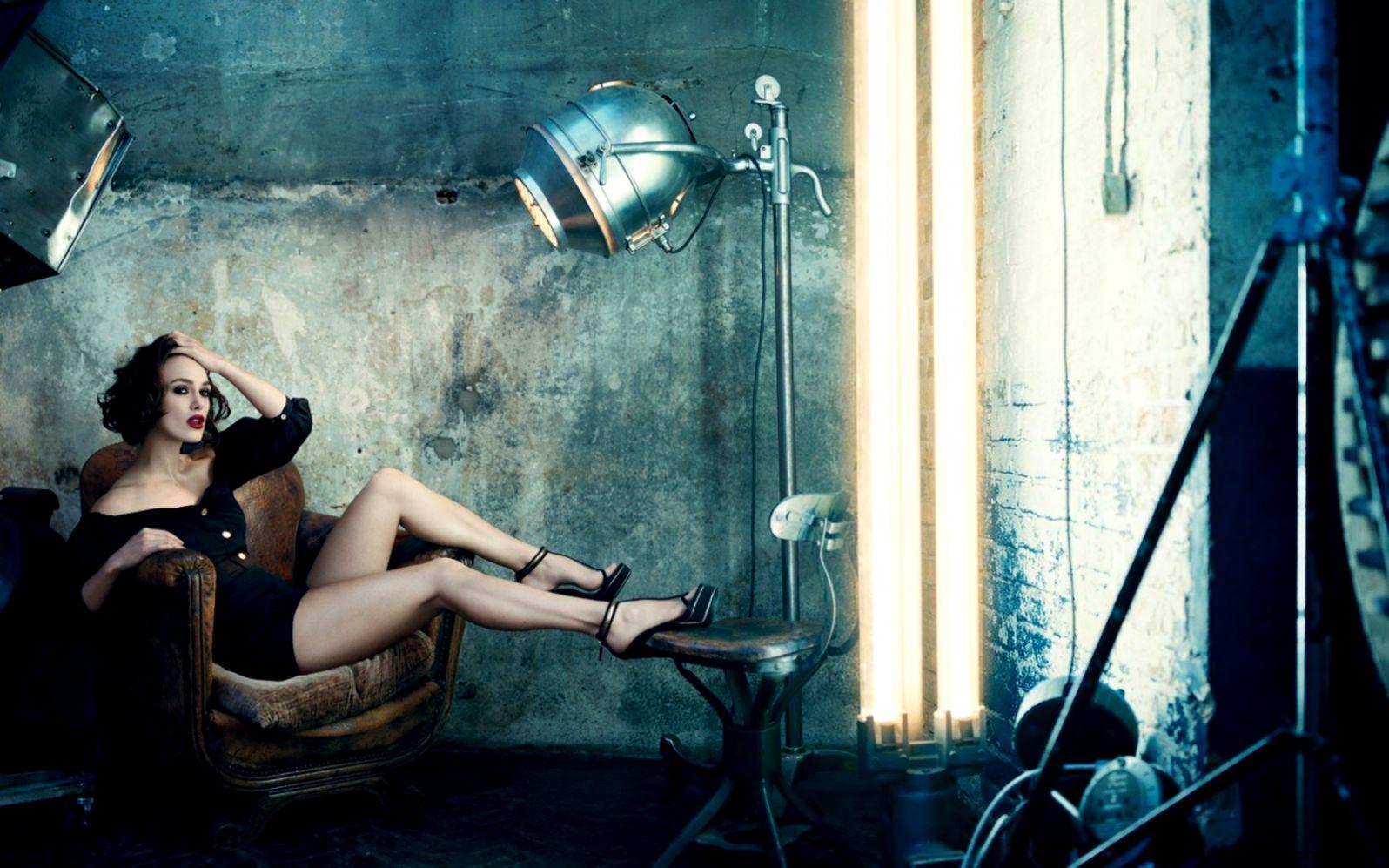 Celebrity Keira Knightley Actresses United Kingdom HD Amazing