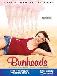 Bunheads 1×10 Online