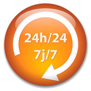 jo 39 bat plomberie placo platre 24 24 depannage plomberie 24 24. Black Bedroom Furniture Sets. Home Design Ideas